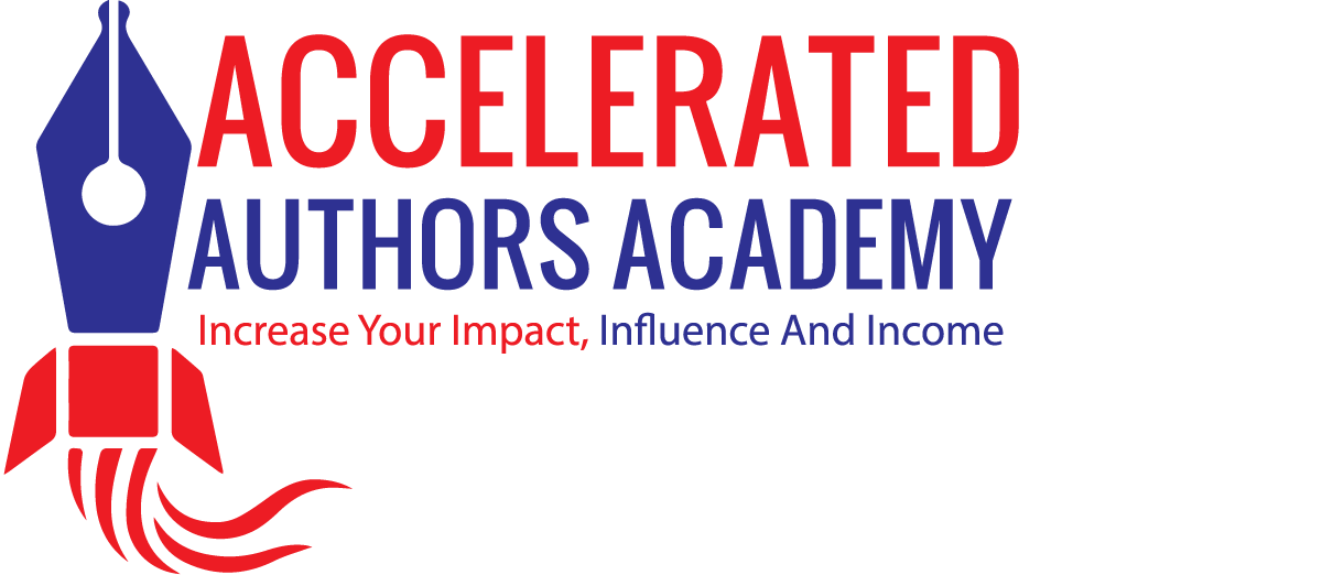 Accelerated Authors Academy