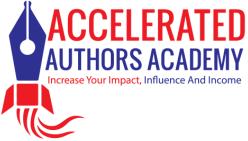 acceleratedauthorsacademy.com